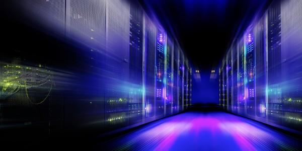 Data Centar_NetApp