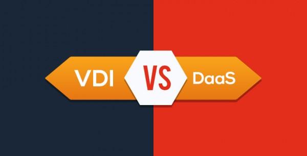 VDI_vs_DaaS