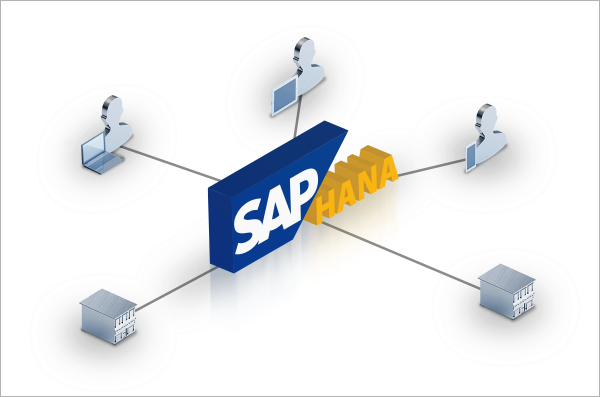 SAP_1