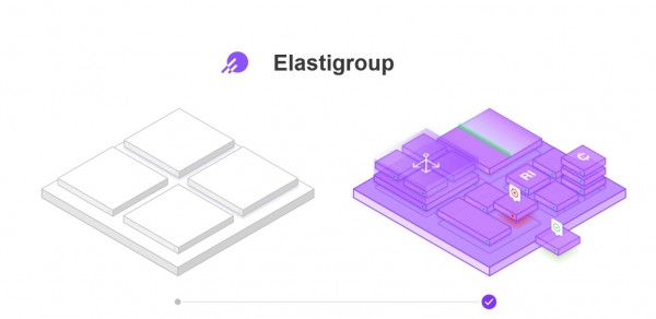 Elastigroup_new