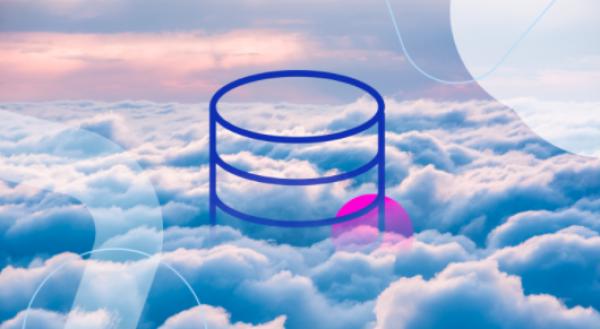 Spot Storage_1