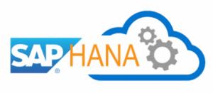 SAP_HANA_1